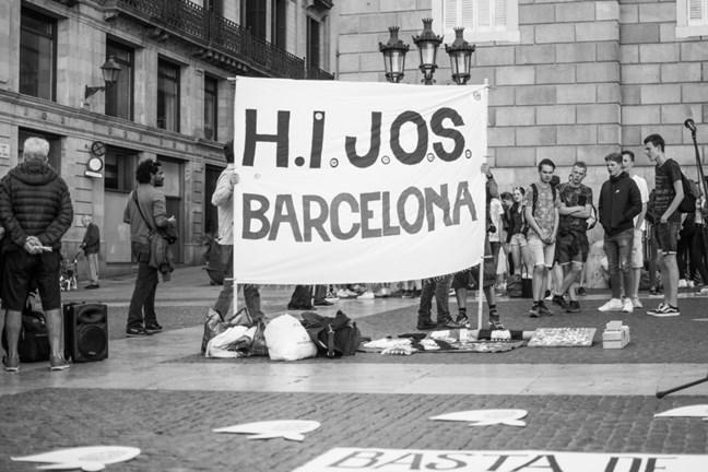Barcelona también gr...