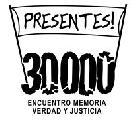 Pronunciamiento del Encuentro Memoria Verdad y Justicia