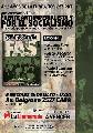 Frente Antiimperialista y por el socialismo (FAS)