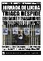 Anuncian jornada de lucha contra los despidos persecutorios de Jorge Triaca
