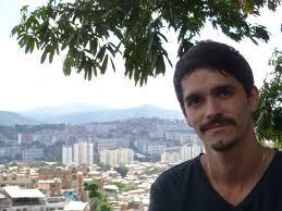 "Venezuela: ""Ensayo d..."