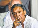 Torturas a Milagro Sala y otras detenidas en Jujuy