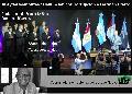 Cba/  La CoDeBoNa denuncia por corrupción a tres funcionarios públicos