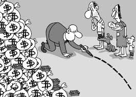 Resolver la pobreza ...