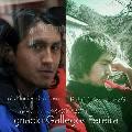 Dos mapuche muertos por defender la tierra y la identidad en Gulumapu