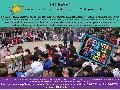 Inti Raymi: Escuelas en el Parque Chacabuco