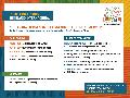 """29/6 - 18hs: Seminario Internacional """"Los trabajadores ante la agenda del libre comer"""
