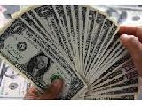 oferta de préstamo grave en 24 horas