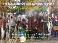 Celebración del Inti Raymi en el EMPO