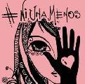 La Rioja: golpean a mujeres luego de #NiUnaMenos