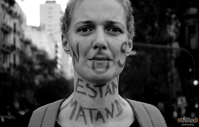 """""""El estado es r..."""