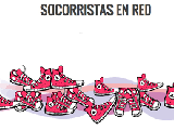 Nuevas amenazas al trabajo de las Socorristas en Red, garantes del derecho al aborto