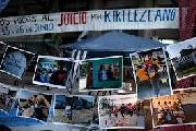 Derecho a la información en los juicios por represión institucional