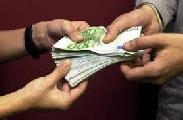 oferta de préstamo