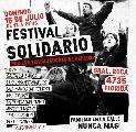 Trabajadores de PepsiCo anunciaron jornada nacional de lucha