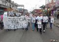 Otra muerte en comisaría: la CPM exige que la policía no intervenga en la investigación