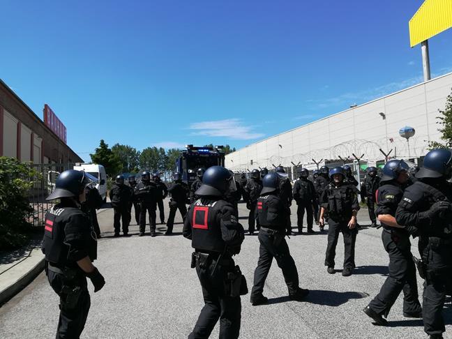 G20: Bienvenidos al ...