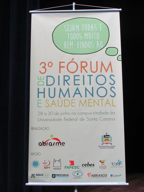 Encuentro Latinoamer...