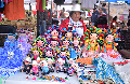 México: Quieren que muñecas artesanales se declaren patrimonio cultural