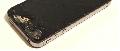 De la obsolescencia programada al papel de lo efímero
