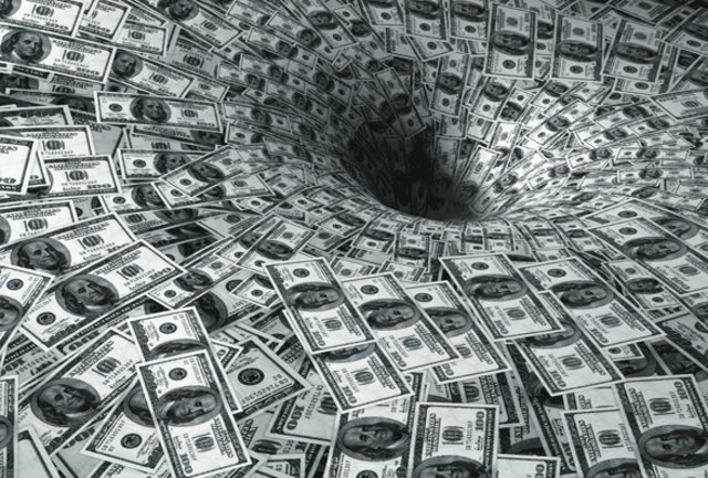 """Lozano: """"La deuda no..."""