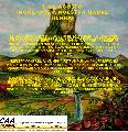 Ciudad de Buenos Aires | 1° de Agosto en Plaza Grecia: Homenaje a nuestra Madre Tierra