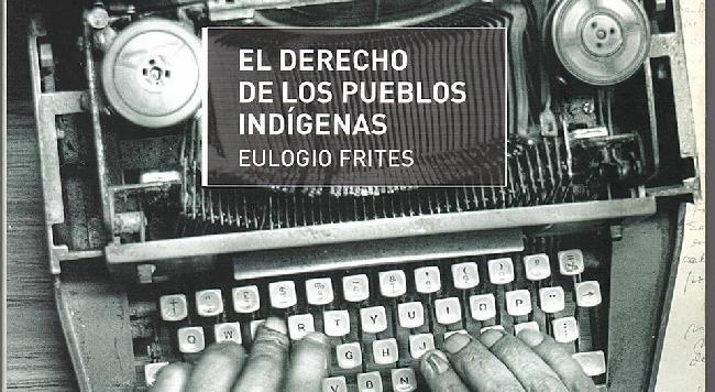 """""""El Derecho de ..."""