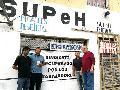 Democracia sindical para el SUPeH Plaza Huincul