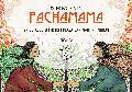 Día de la Pachamama en la plaza de Morón