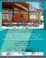 Avances de investigación en educación e interculturalidad en Argentina