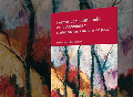 3 de agosto: 17:00 hs. | Presentación del libro Formas del racismo indio en la Argentina