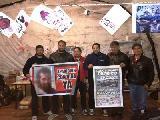 Salta: Nuevo Acuerdo Salarial Azucarero