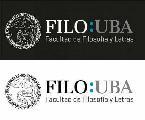 Declaración Filo UBA: Repudio a la criminalización y pedido de prórroga Ley 26160