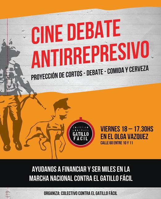 18-8 Cine Debate Ant...