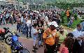Paraperiodistas españoles ante la Constituyente venezolana: Cómo no dar una noticia