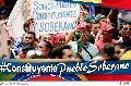 Venezuela y una oposición que se quedó sin brújula