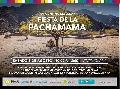 Fiesta de la Pachamama - Sábado 5 de agosto, Quilmes Oeste