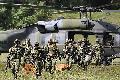 Estados Unidos trata de afianzar su presencia militar en Latinoamérica