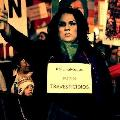 Travesticidios: ''ya es hora de empezar a hablar de nuestras muertes, que son evitables''