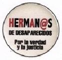 Baldosas por la memoria: Héctor Demarchi 5/8