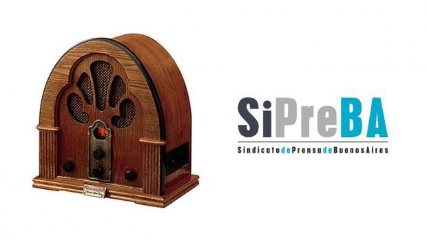 La Radio cumple 97 a...