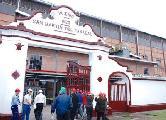 El Sindicato de Trabajadores del Azúcar del Tabacal ratifica pedido de aumento del 31%