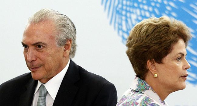 Brasil, a un año del...