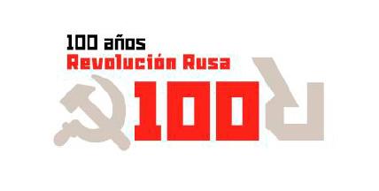 Congreso a 100 Años...