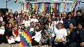 La provincia de Santa Fe incorporó 19 escuelas Interculturales Bilingües