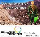 Exigimos la renuncia de Sergio Bergman