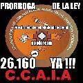 Comunicado de CCAIA: Medios y periodistas en contra de los indígenas en Argentina