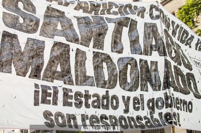 Matías Santana, el j...