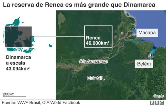 Brasil: Suspenden po...
