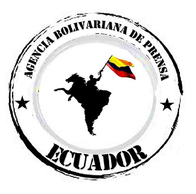 Agencia Bolivariana ...